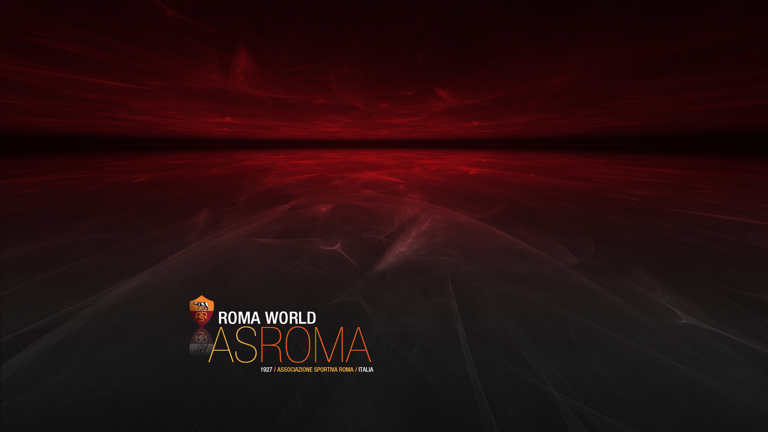 Roma World'- Wallpapers - Part 1 - Forza27