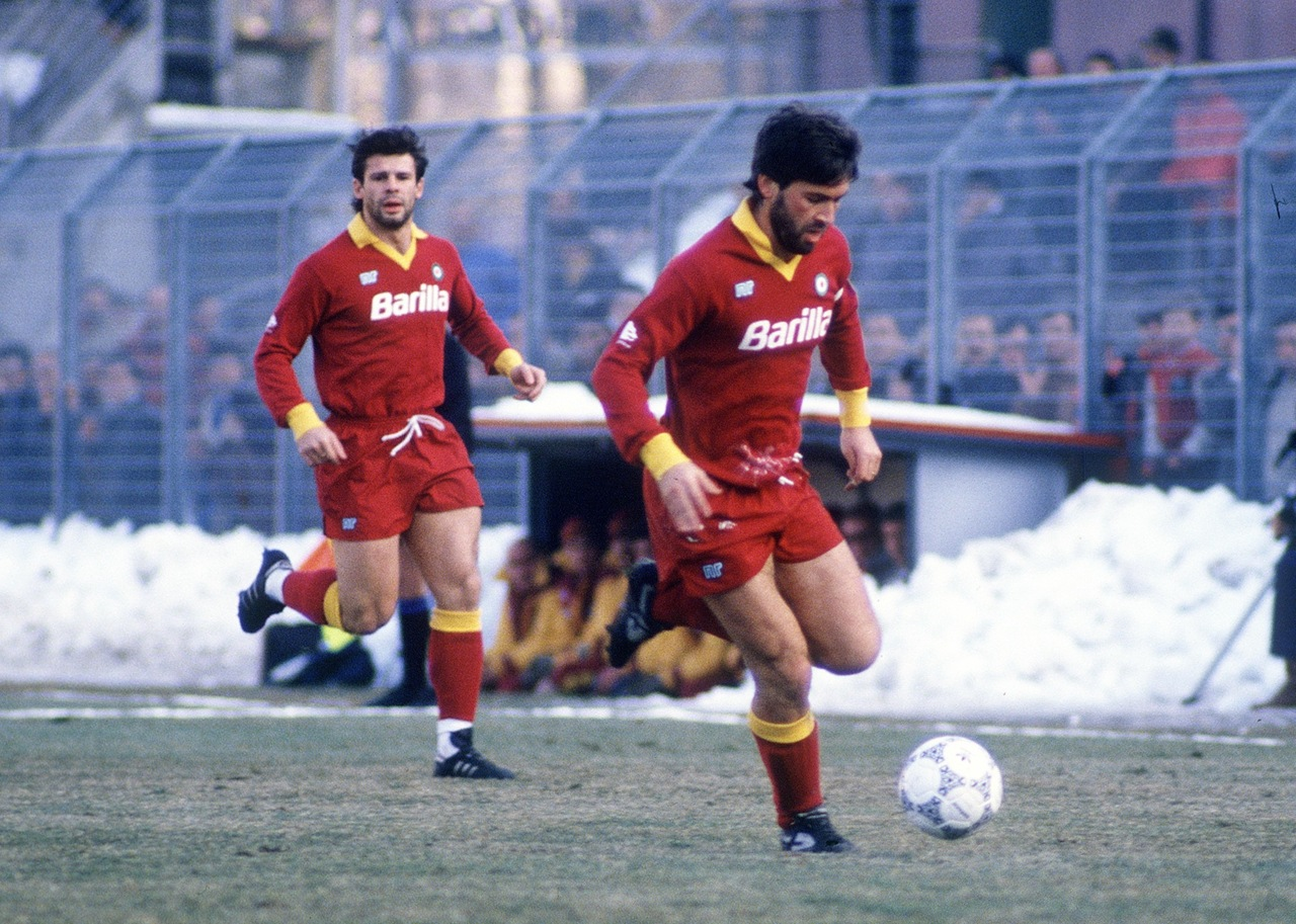Ancelotti-Roma-Sebastiano-Nela-1981-82.jpg