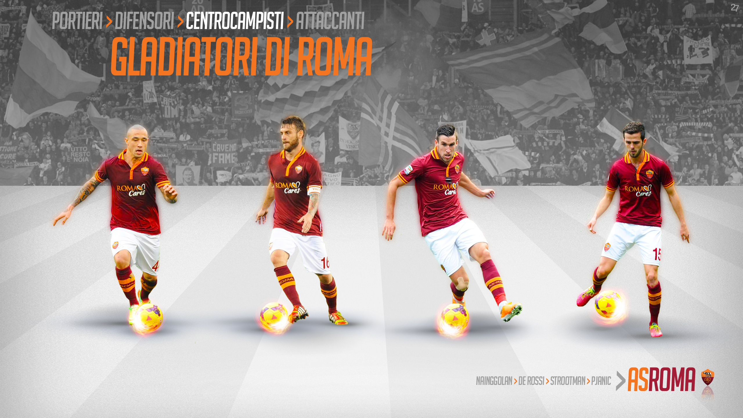 squadra calcio portuense rome - photo#44