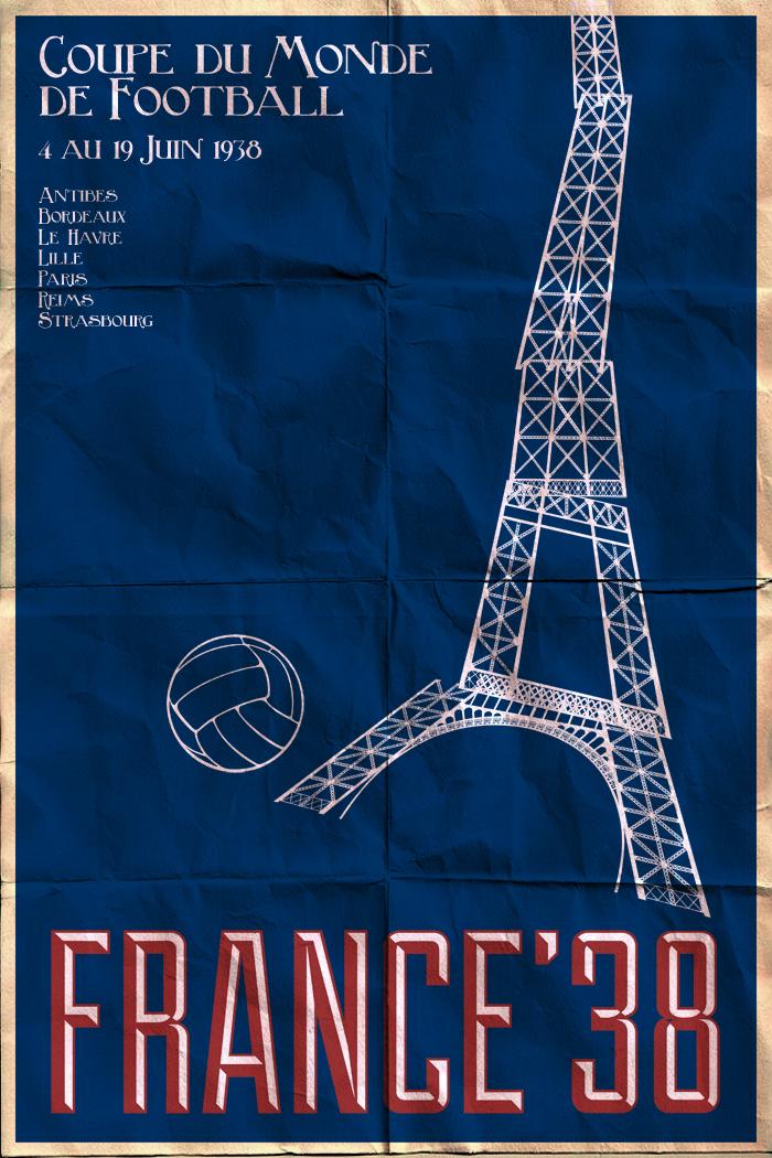 1938-france