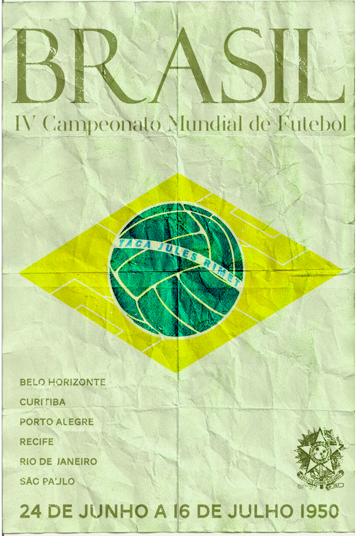 1950-brasil