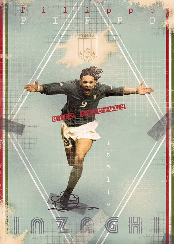 inzaghi-2