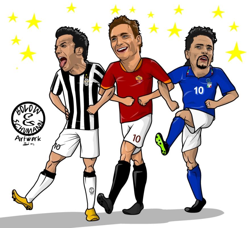 Italy10WP