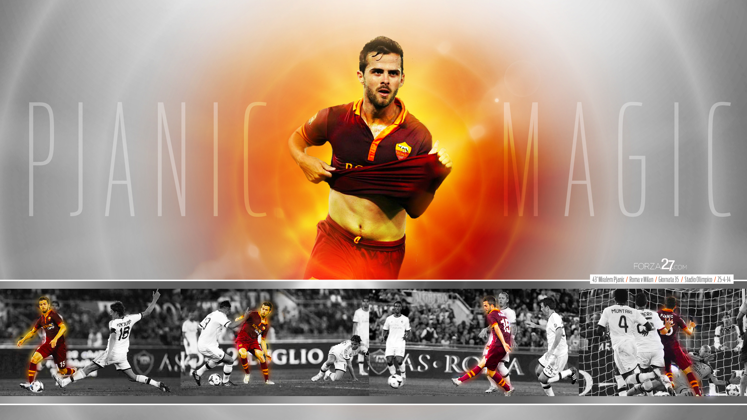 Pjanic_Magic