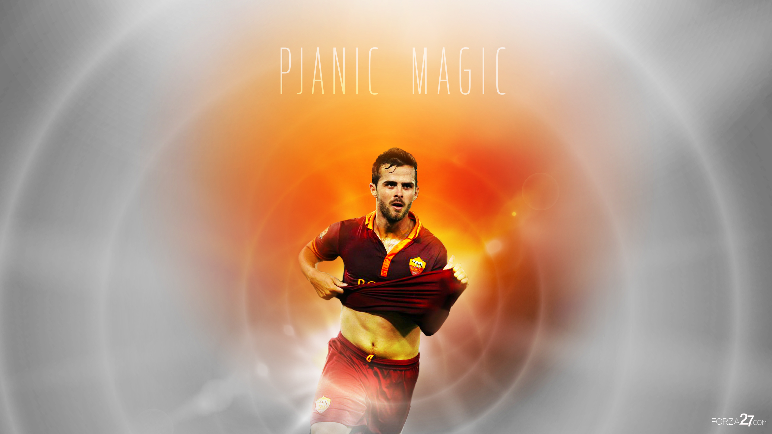 Pjanic_Magic_II