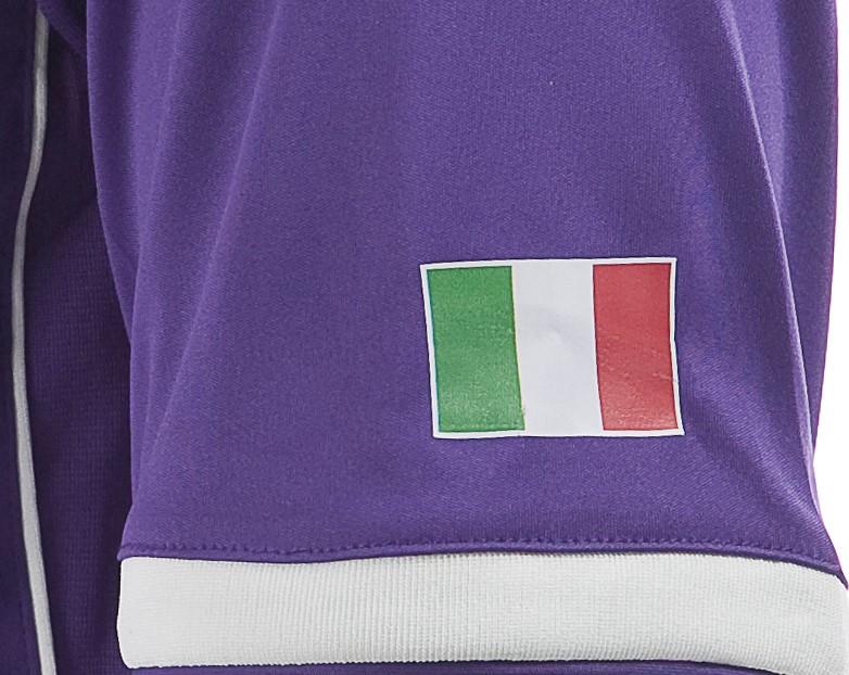 SC Fiorentina 2014 Coppa Italia Final Kit (4)