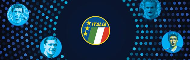 italia_x60