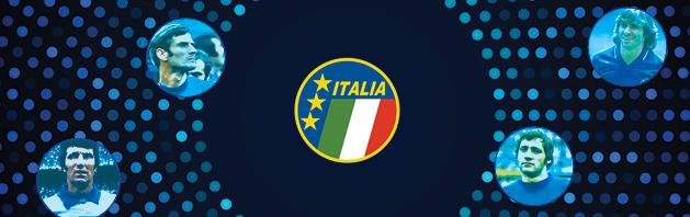 italia_x70