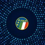 italia_x_hold1