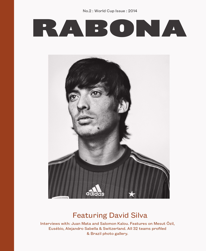 rabona21 (1)