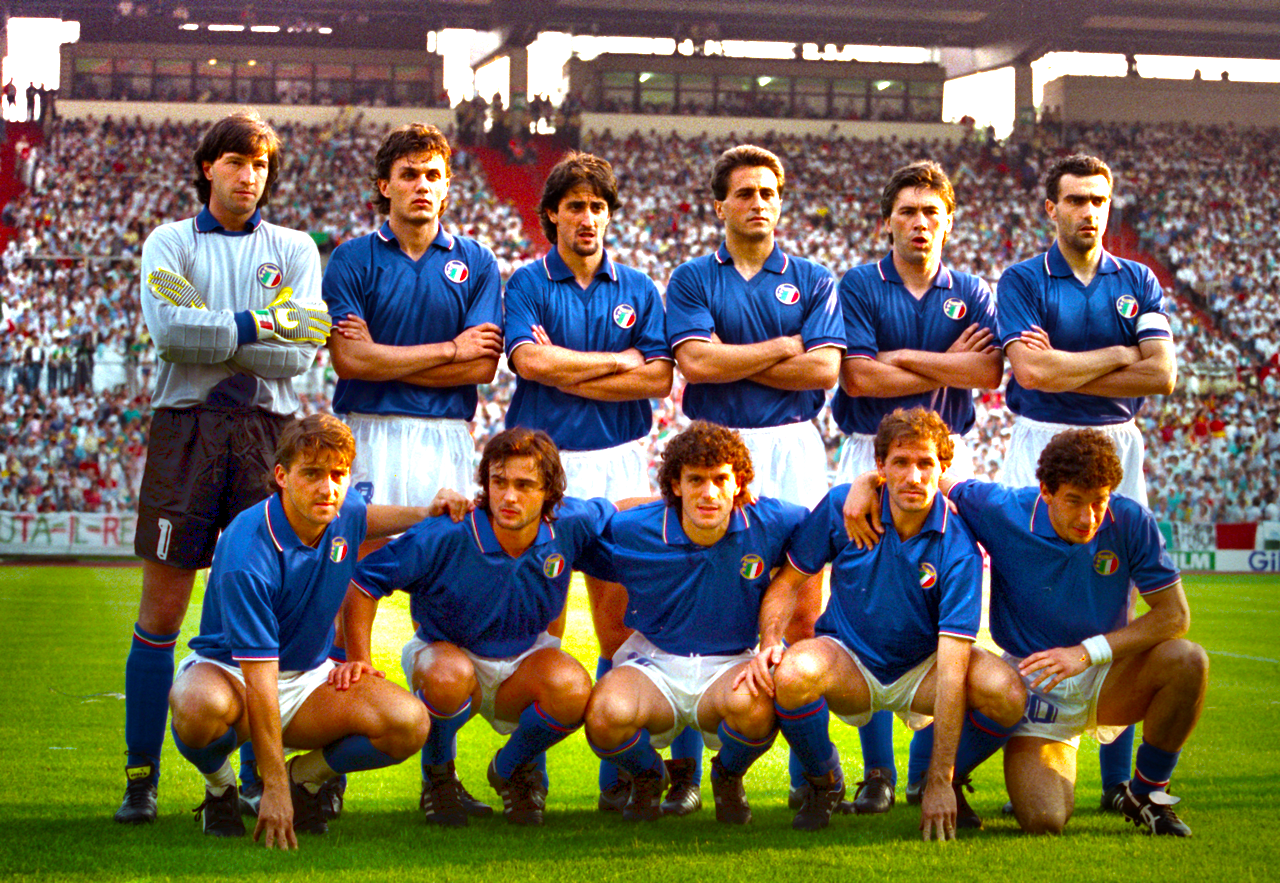 Euro 88