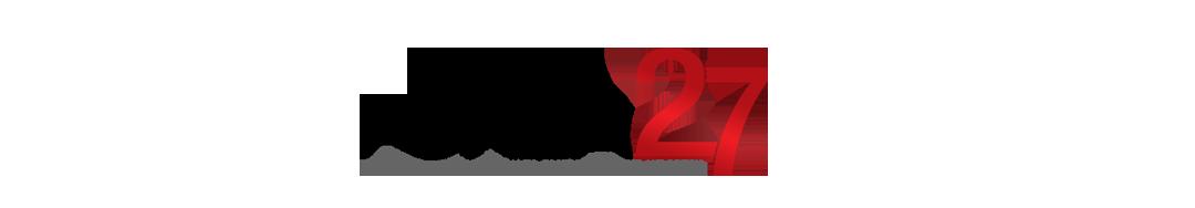Forza27logo