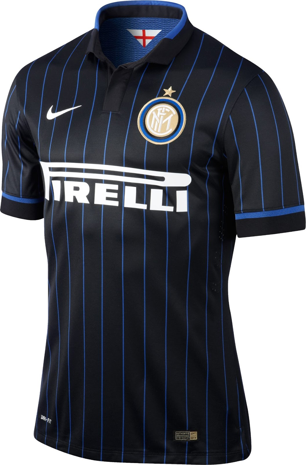 Nike-Inter-14-15-Home-Kit (1)