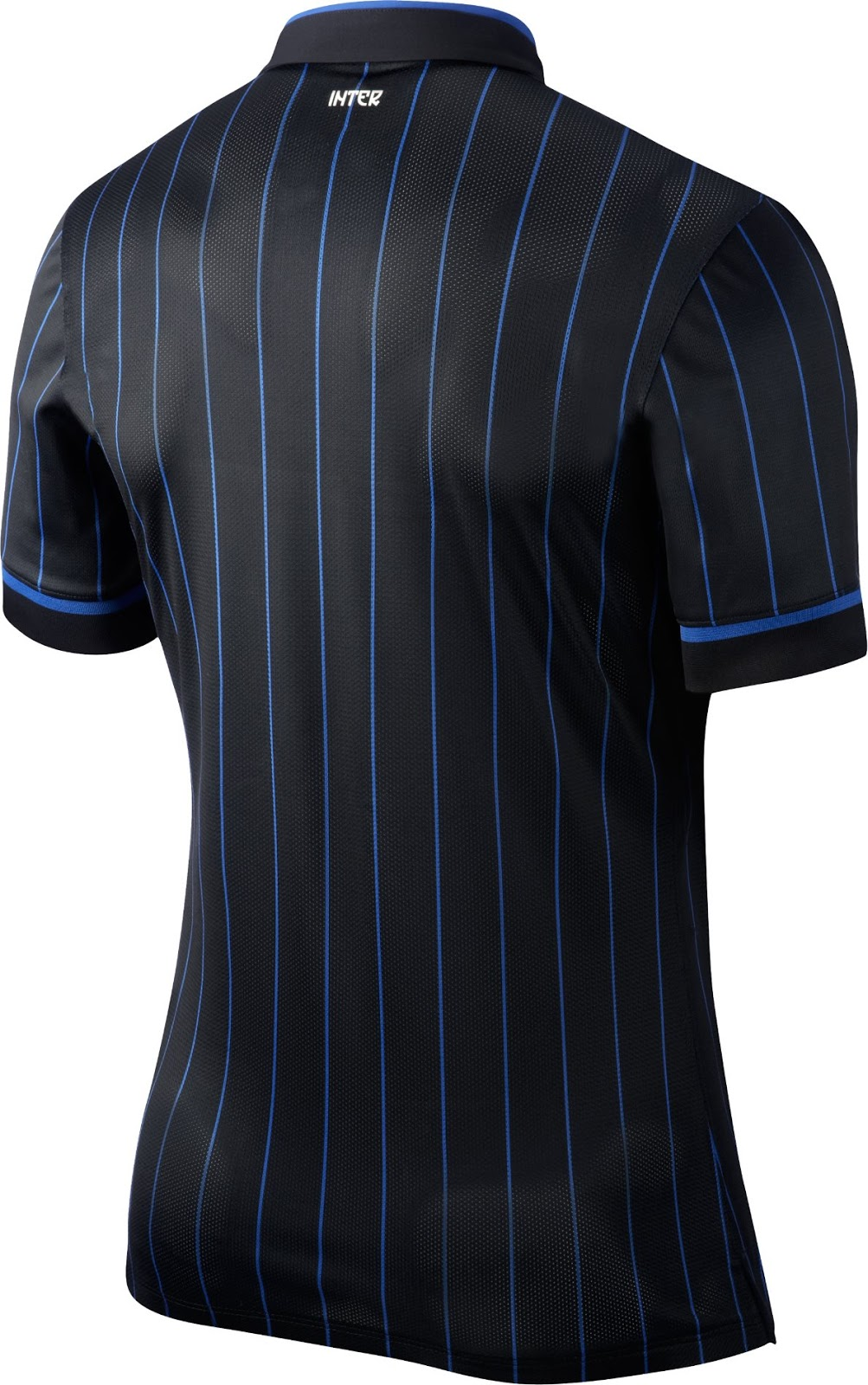 Nike-Inter-14-15-Home-Kit (2)
