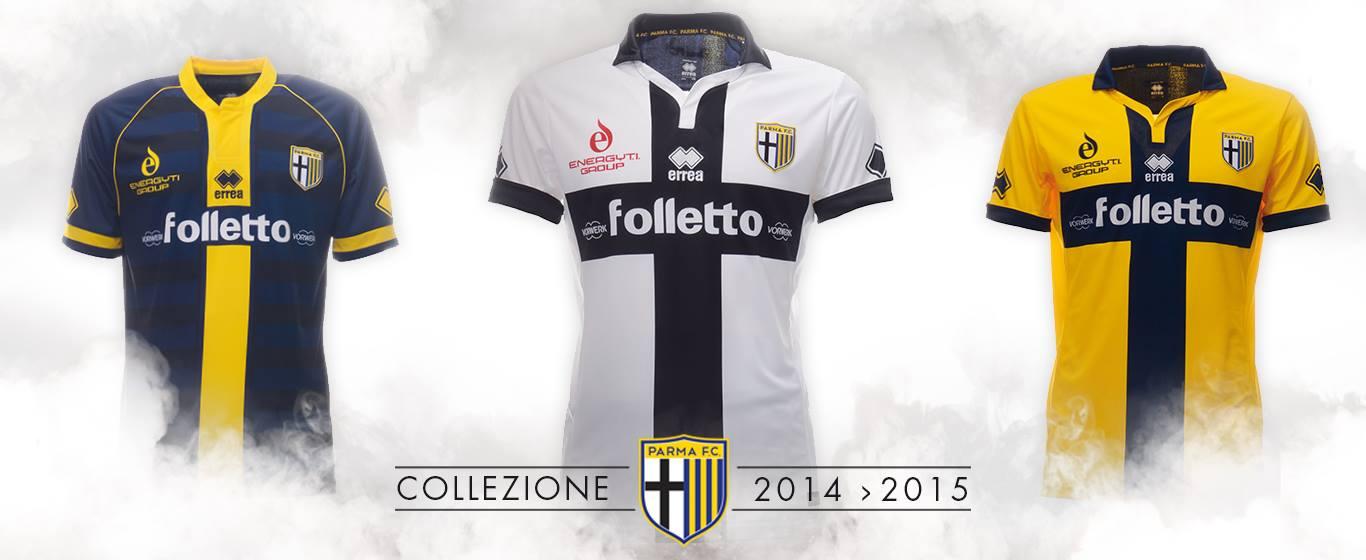 Parma-14-15-Kits (1)