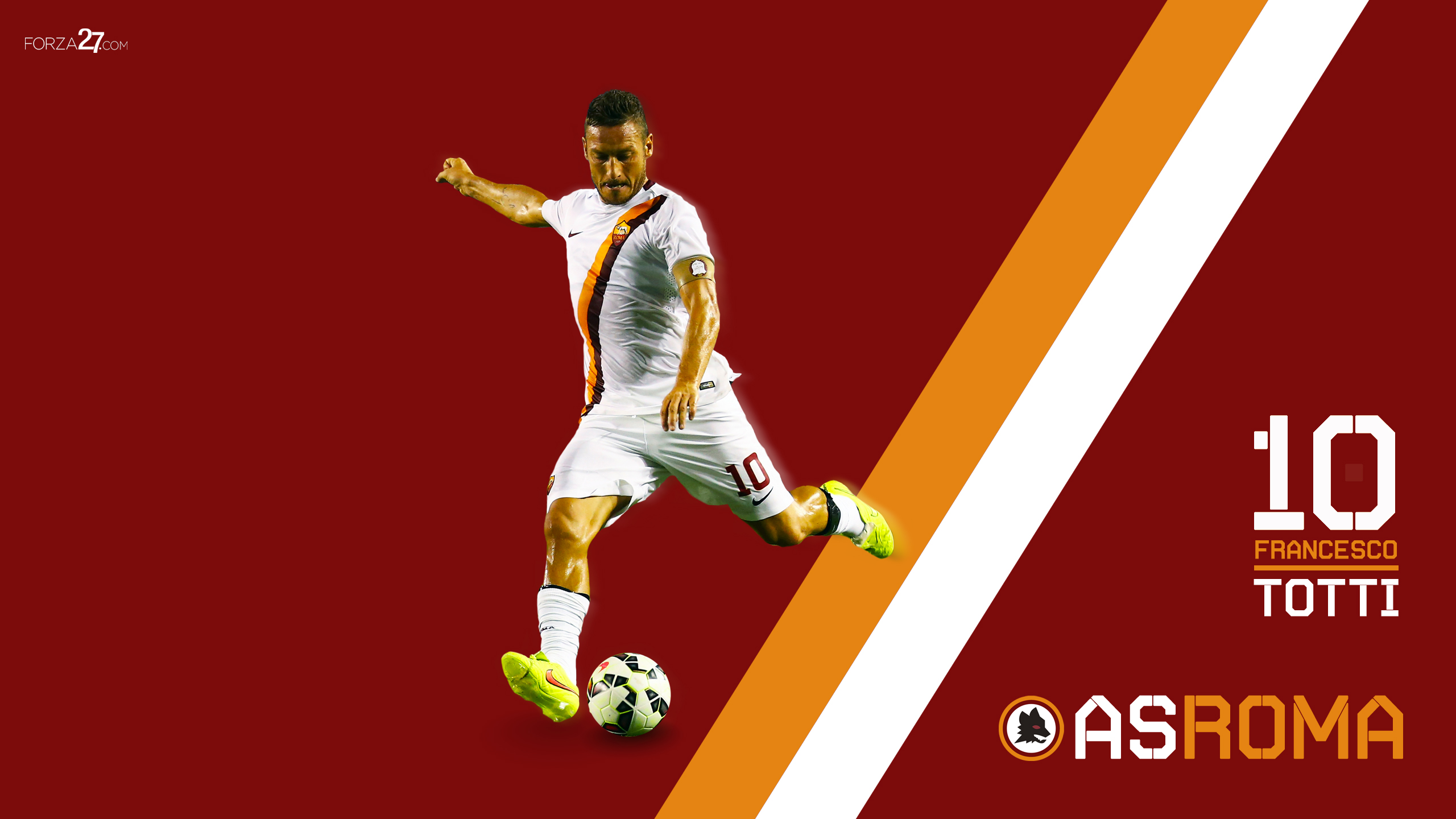 TOTTI_2015_red_forza27