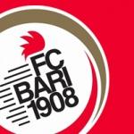 bairi4387rfe copyred