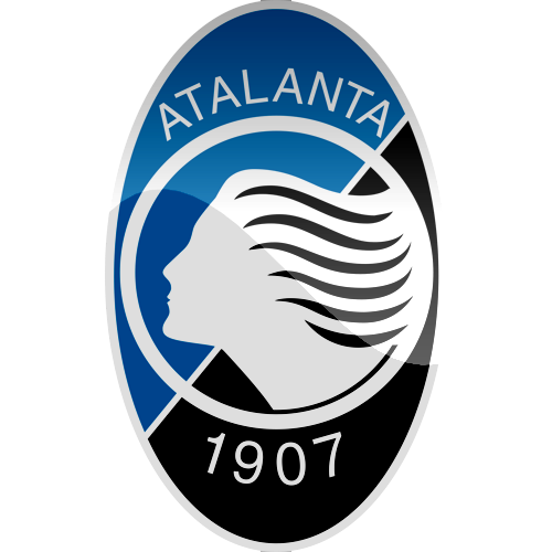 Serie A Crests' Set 2014/15 – Forza27