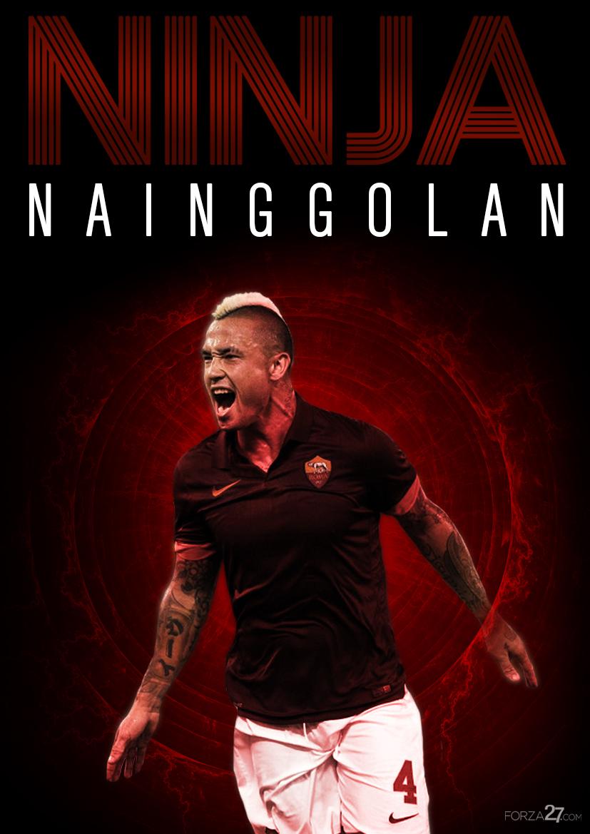 Ninja_Nainggolan