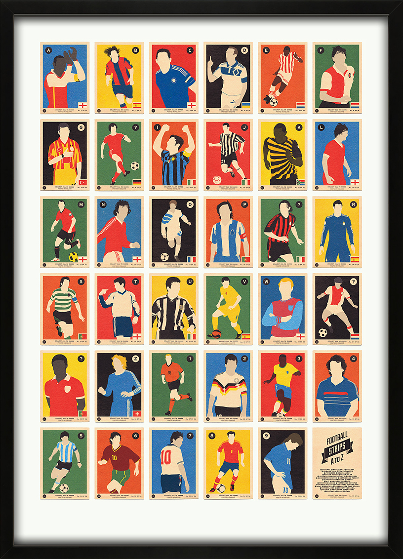 67-inc-Football-Strips-A-to-Z-67inc