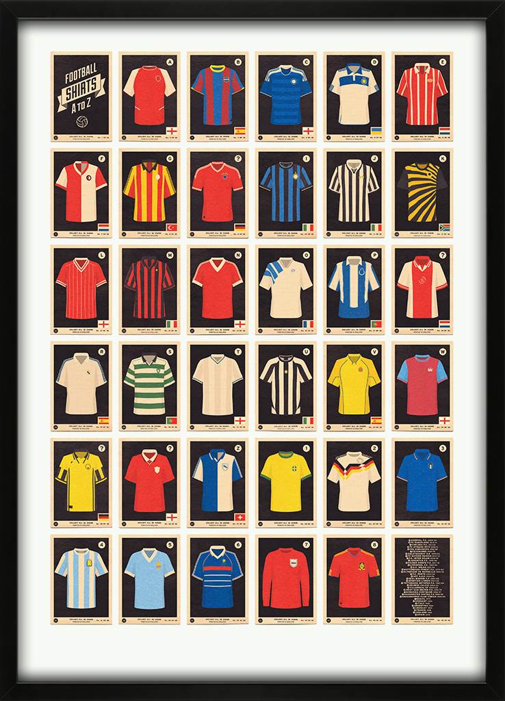 football-shirts-alphabet-a-to-z-print-67-inc-a