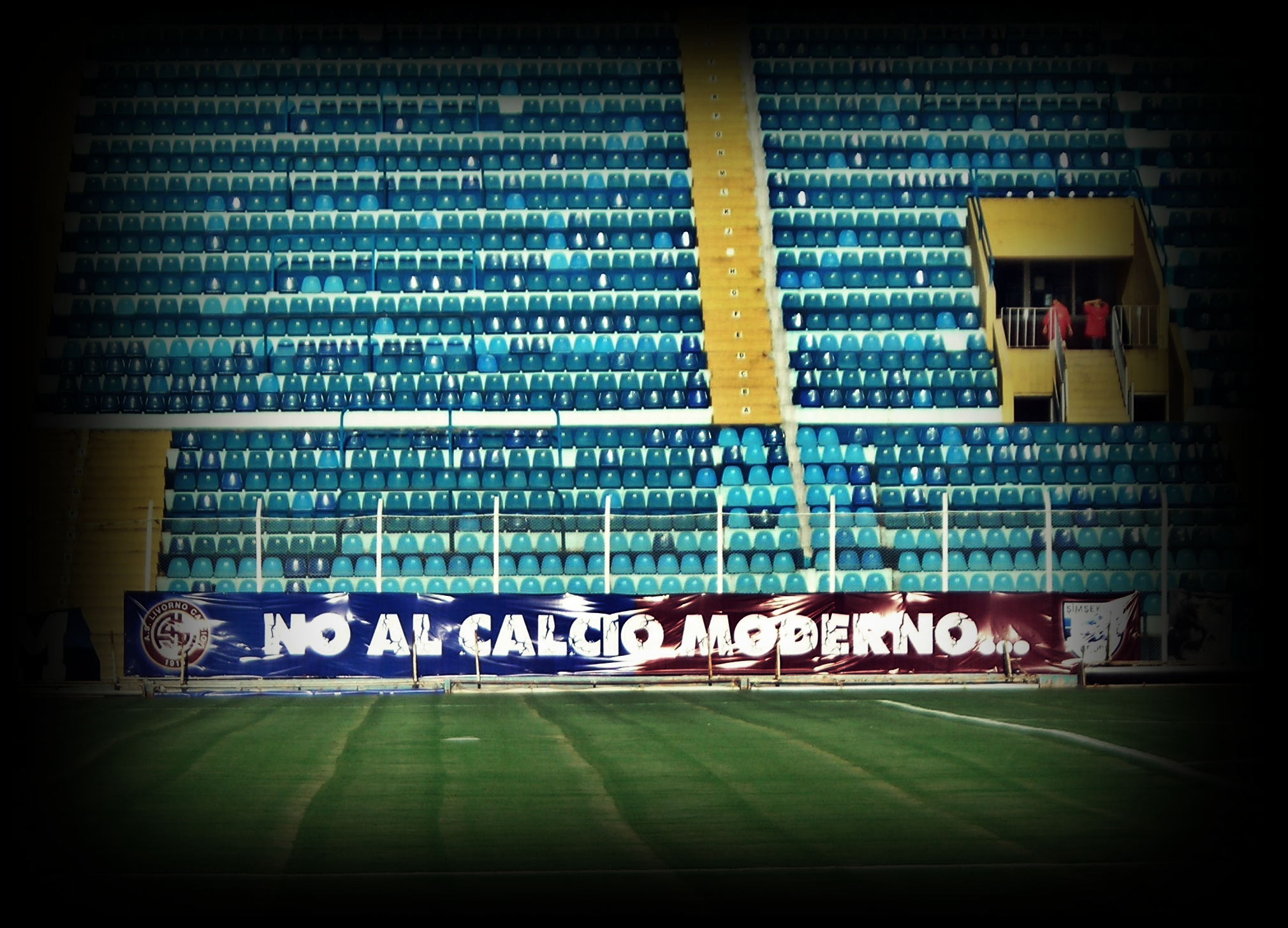 no_al_calcio_moderno_by_anavarza1940