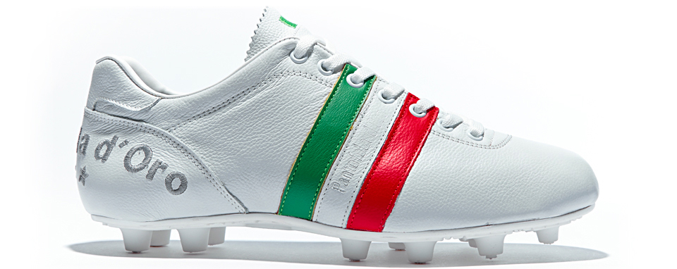 pantofola_d_oro_world_cup_selection_img22
