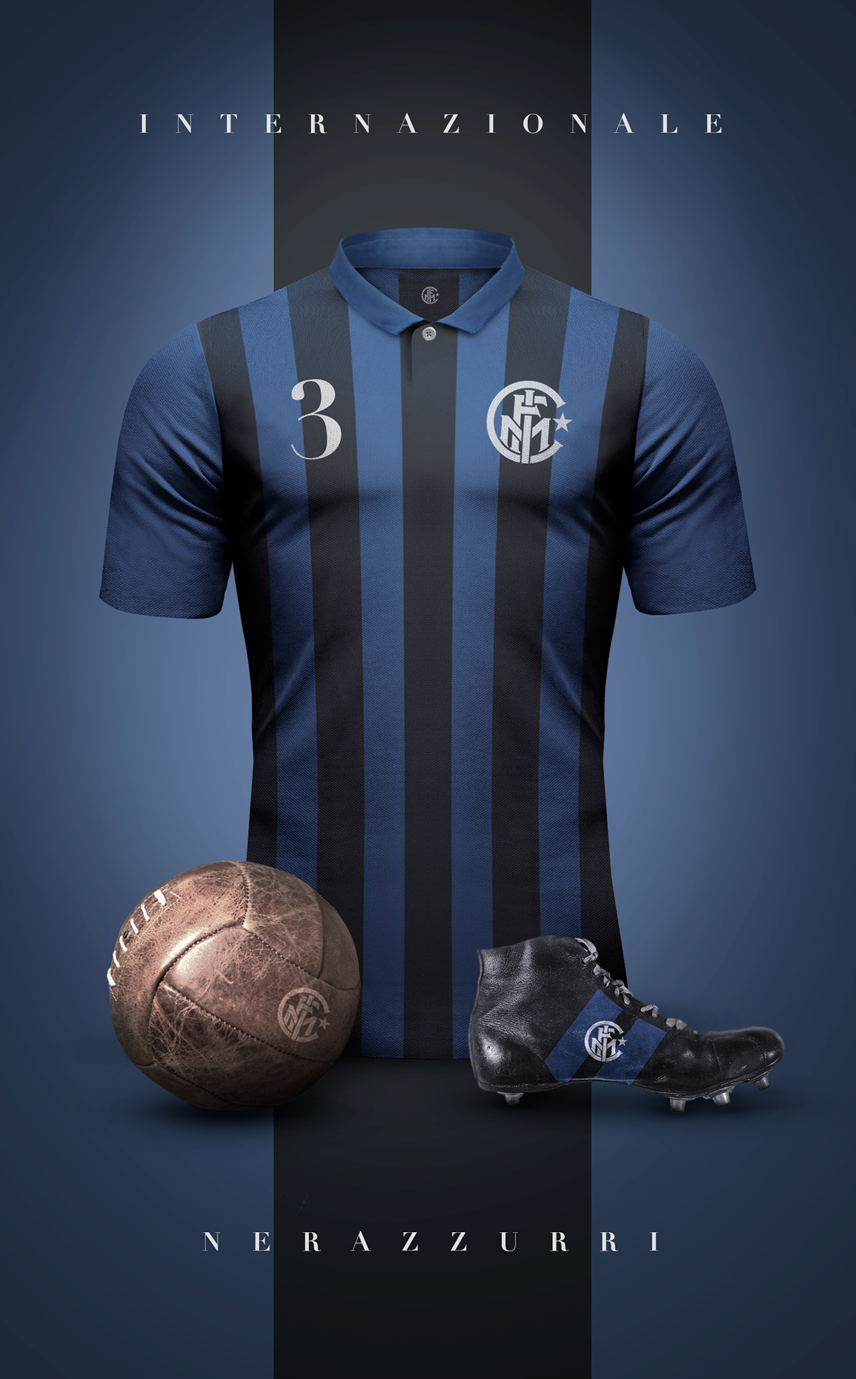 detailed look 782d4 e6036 Vintage Club Kits – Forza27