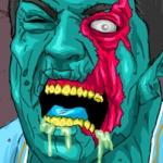 zomk54h245y74rh
