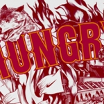 hungry3543346