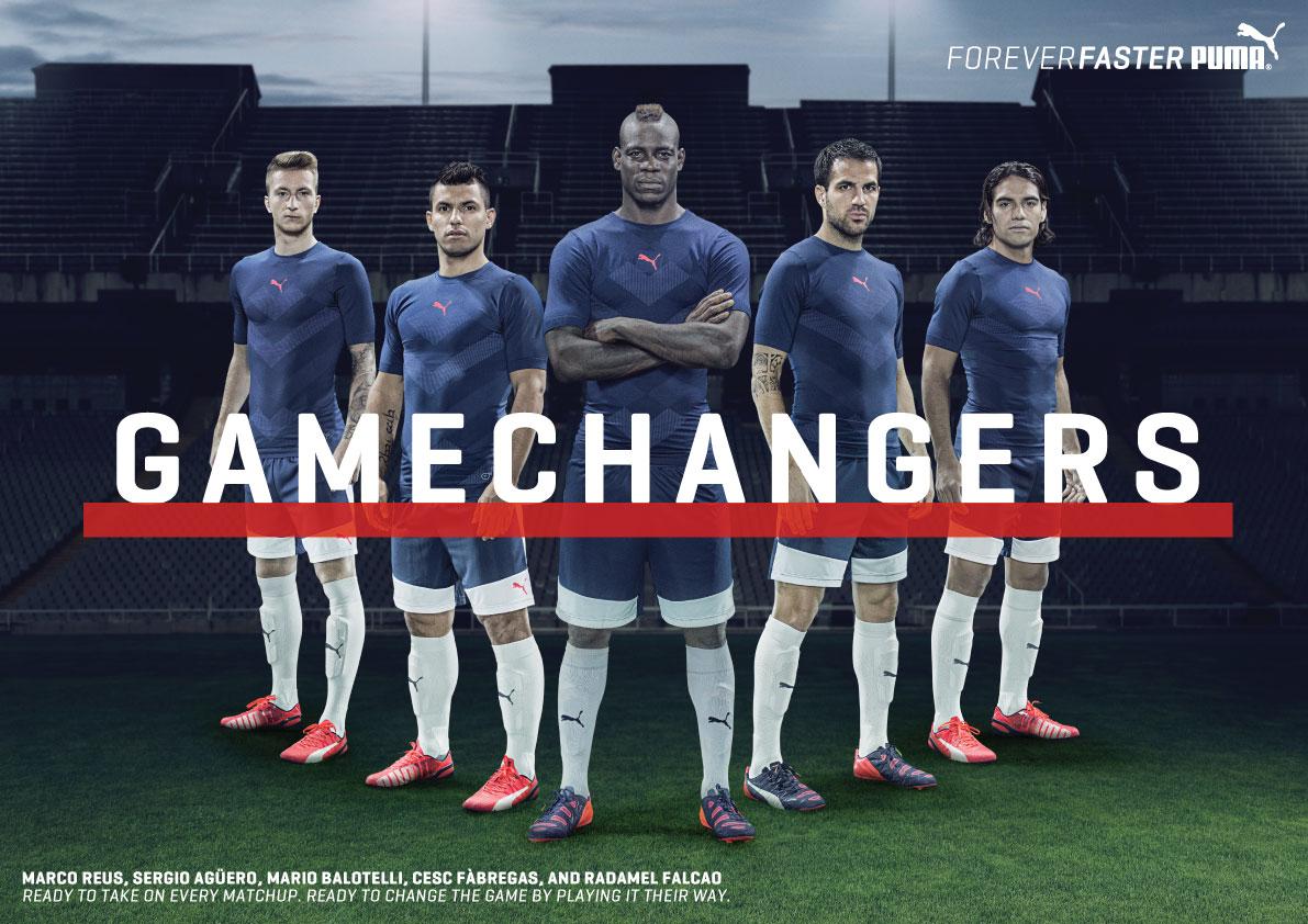 15ss_atl_ts_football_q1_a3_420x297mm_dt-standard-blue