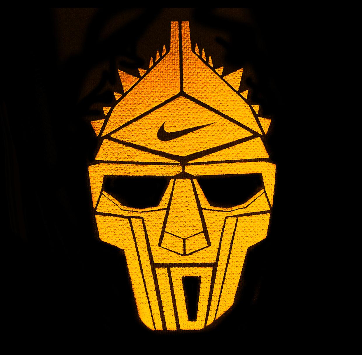 Nike Tiempo Legend V Premium