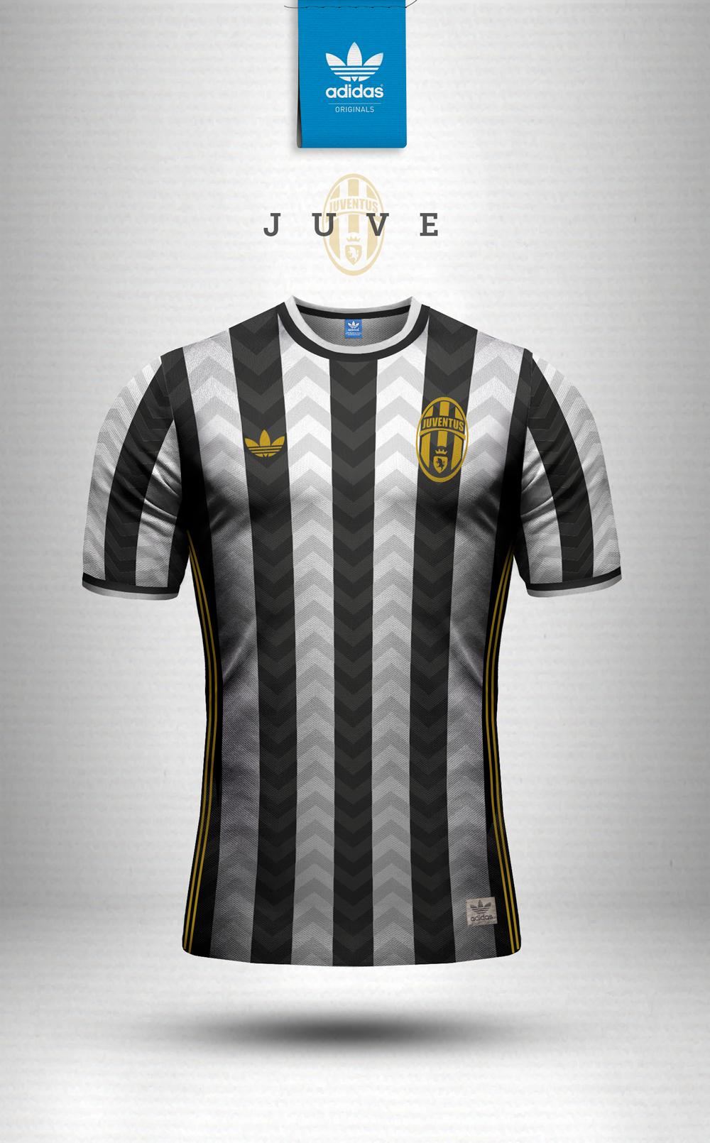 Patterns & Jerseys by Emilio Sansolini – Forza27