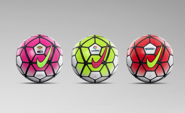 FA15_FB_Ordem_Ball_Group_BBVA_Barclays_Serie_A_R-001_original-770x470