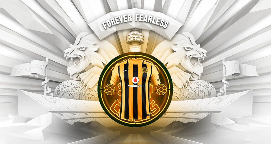 Kaizer-Chiefs-2015-2016-Kit (1)