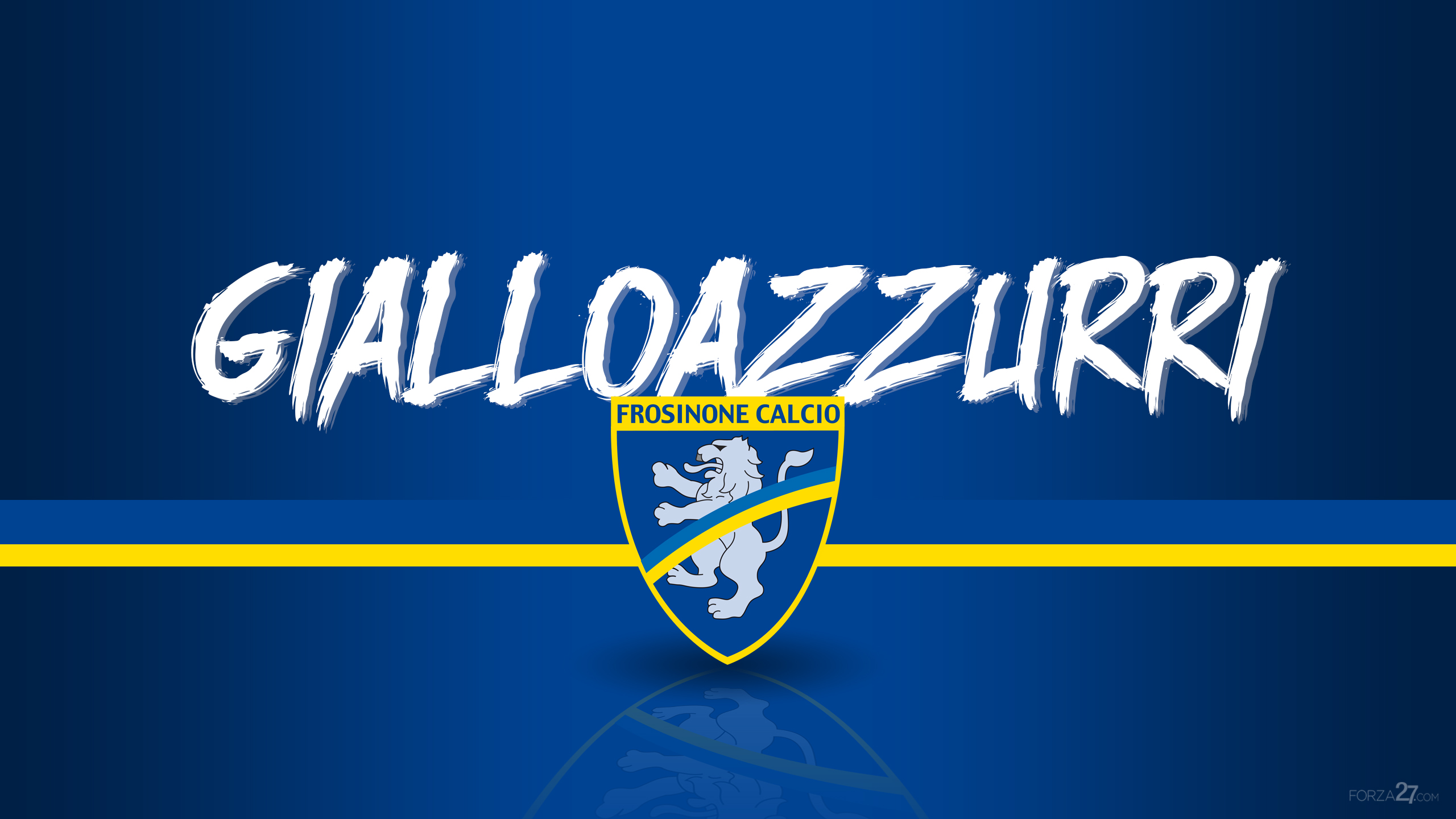 Serie A 201516 Team Walls Forza27