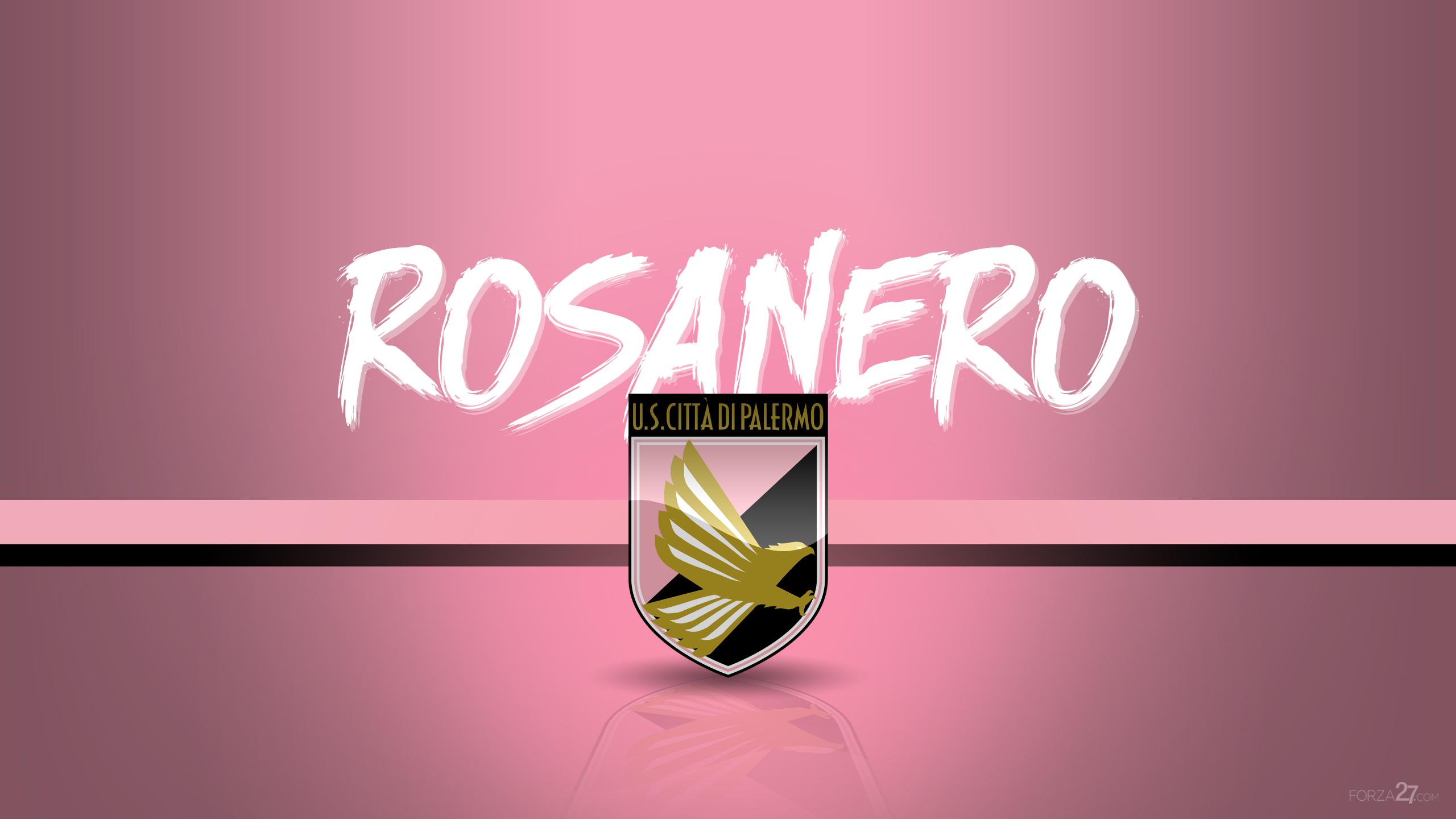 Image Result For Palermo Calcio
