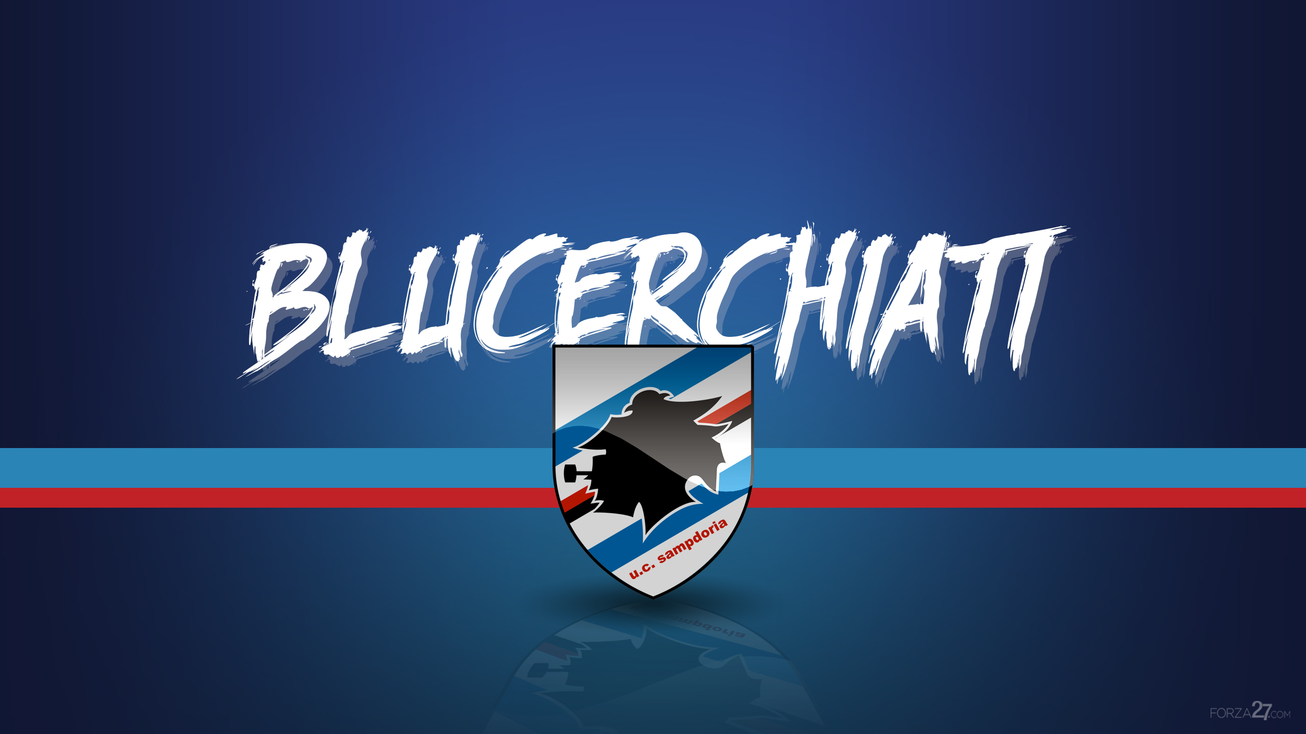 Ver Juventus - Sampdoria Online