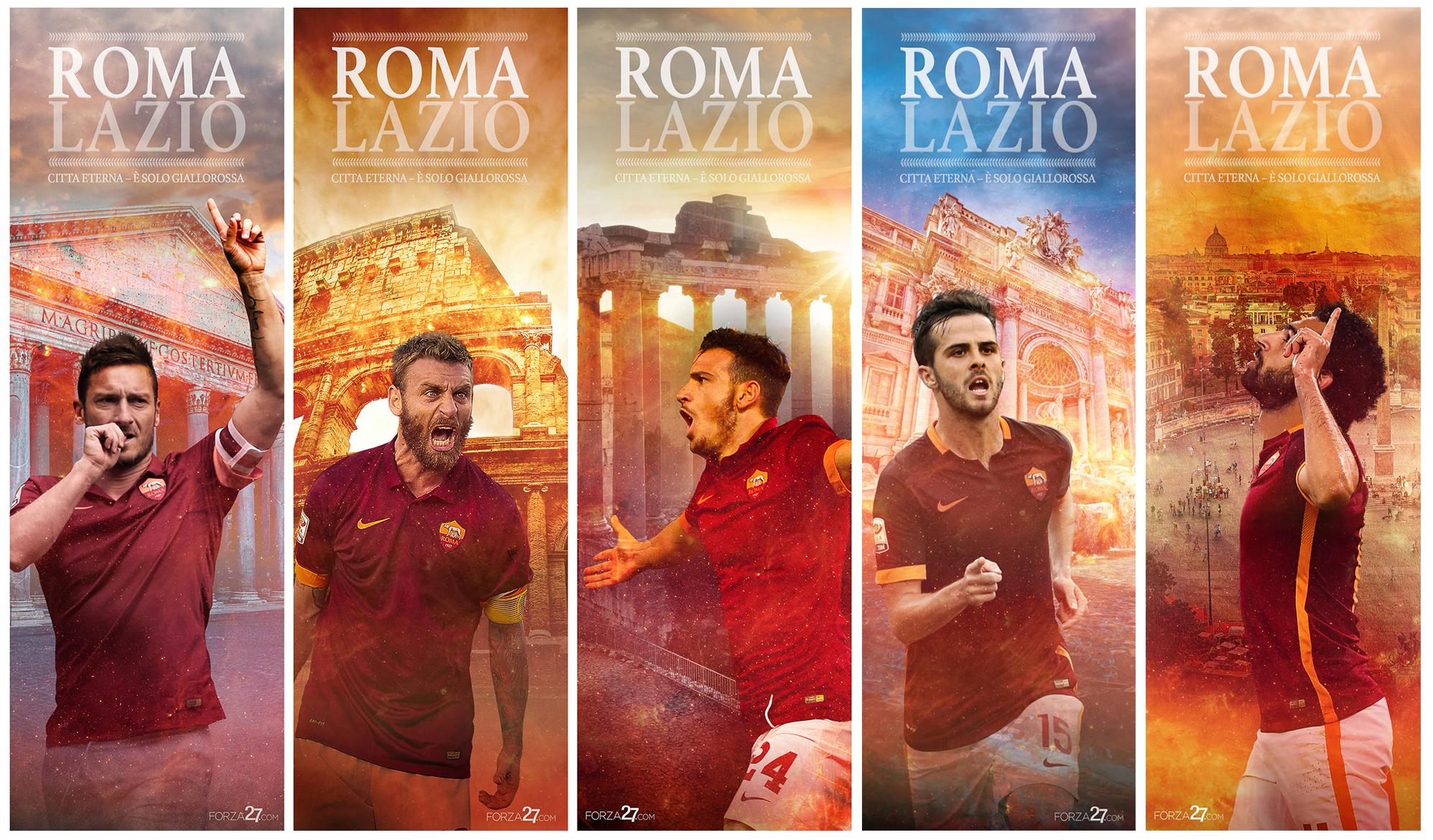 I-III_Roma-LazX0_16s_forza27.com