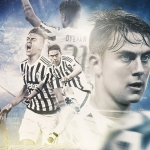 dybala389839featured