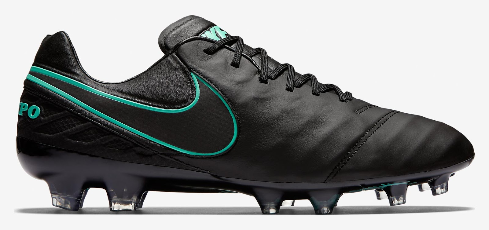 wholesale dealer 7b802 15443 nike-tiempo-legend-vi-ii-pitch-dark-1 – Forza27