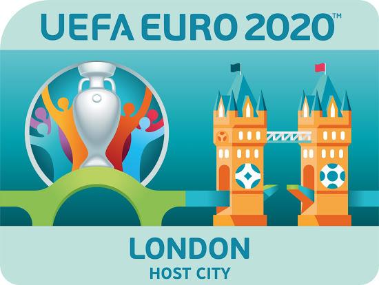 euro-2020-london-logo