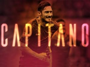 capitanore5454y