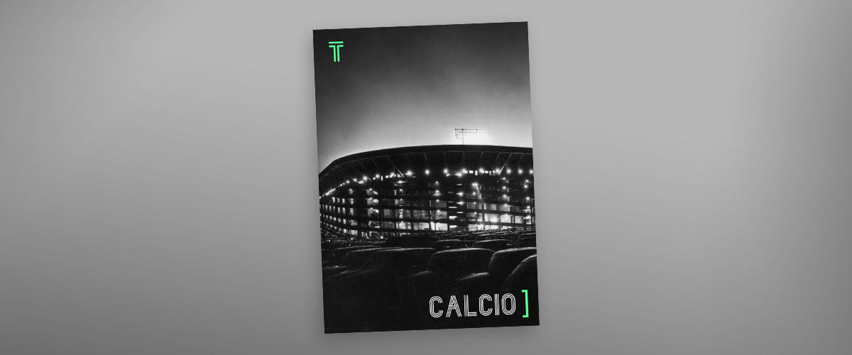 thesefootballtimes-calcio1