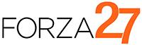 Forza27