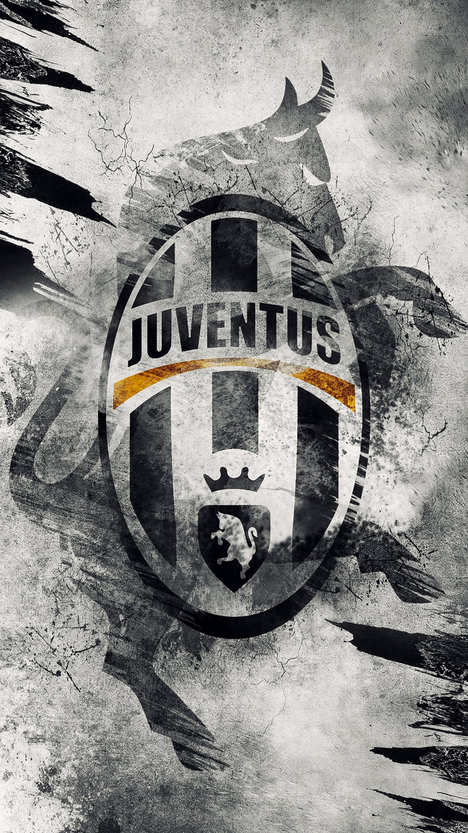 Juventushdlogowallpaperbykerimov23 Dazs4ne Forza27