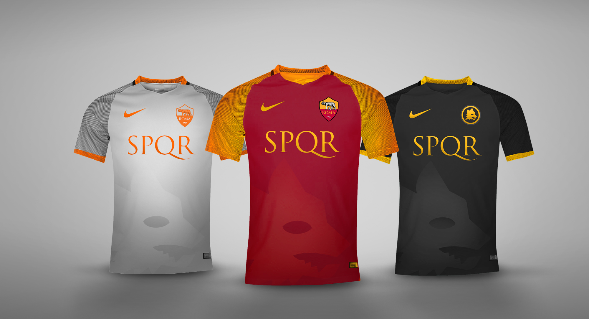 http://www.forza27.com/wp-content/uploads/2017/05/roma_nike_featured_f27-1.jpg