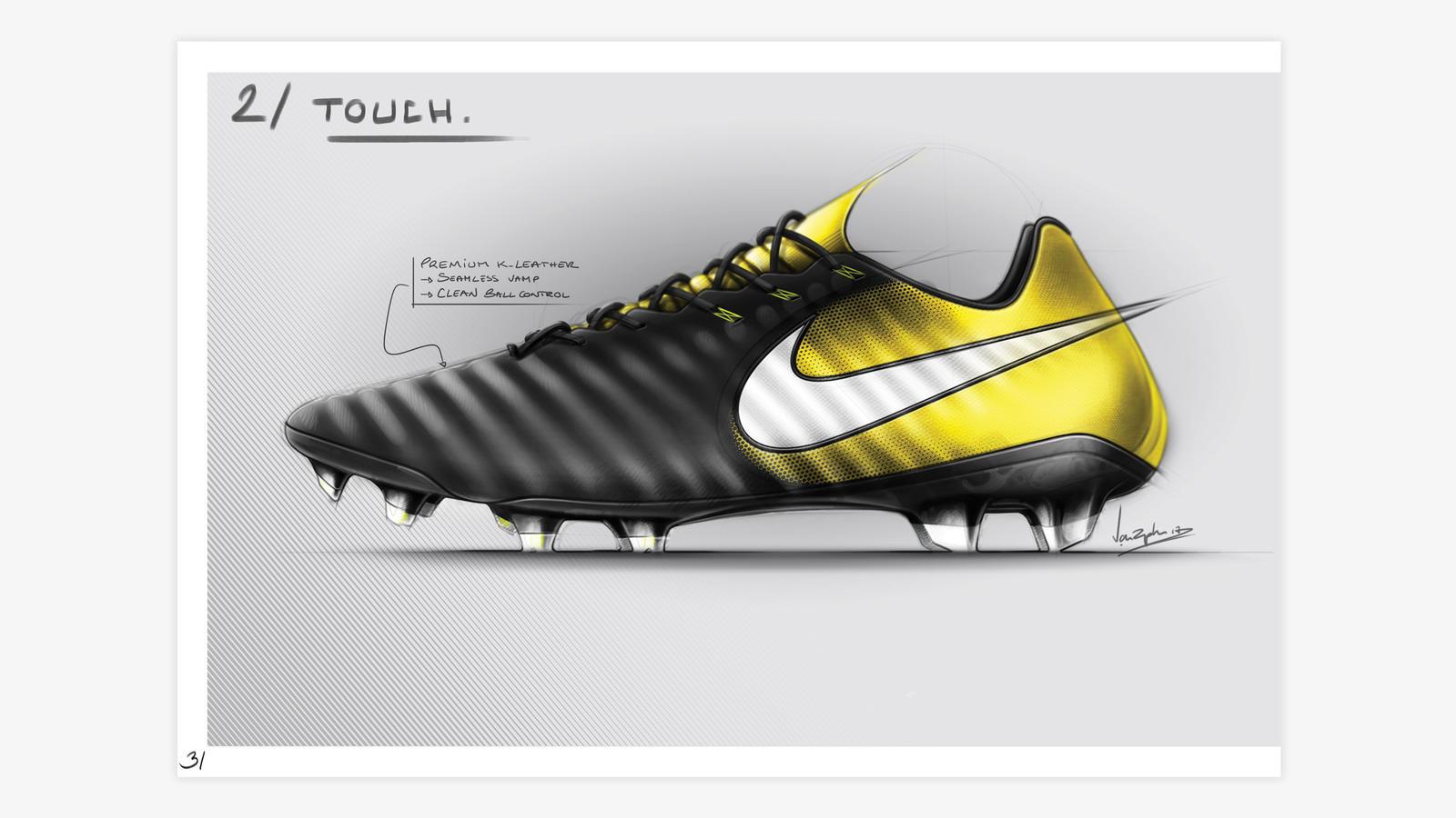 42933add241 Tiempo Legend 7 by Nike