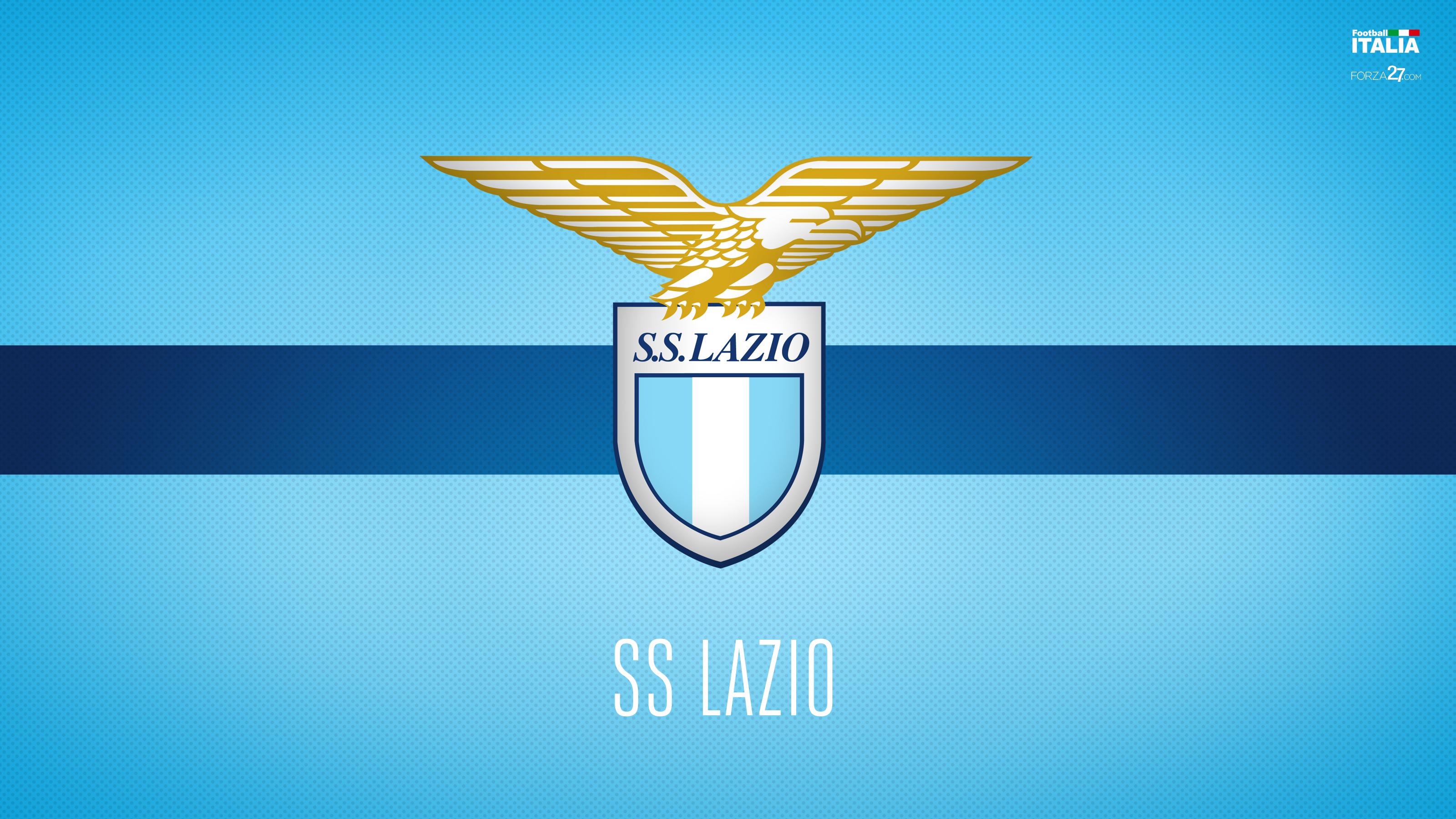 lazio - photo #20