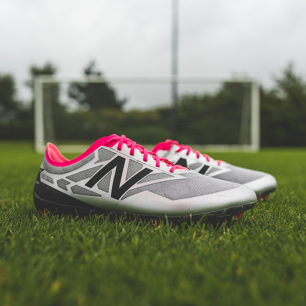 728bcd6bd NEW BALANCE FOOTBALL RELEASES LIMITED EDITION FURON 3.0 BOOTS